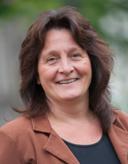 Mariet Elshof