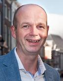 Richard Bos